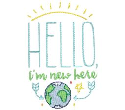 Hello I