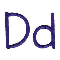 Miss Kindergarten Font D