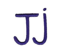 Miss Kindergarten Font J