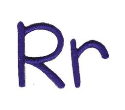 Miss Kindergarten Font R