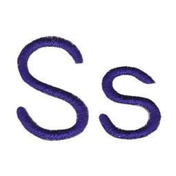 Miss Kindergarten Font S