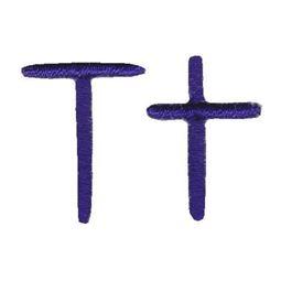 Miss Kindergarten Font T