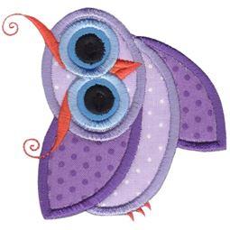 Really Owl