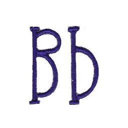 Pajama Jam Font B