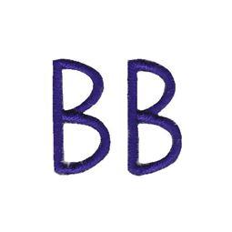 Papaya Font B