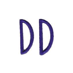 Papaya Font D