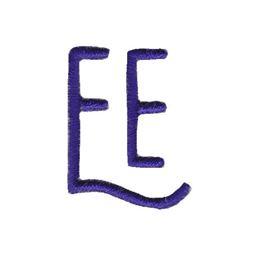 Papaya Font E