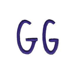 Papaya Font G