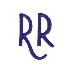Papaya Font R