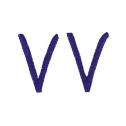 Papaya Font V