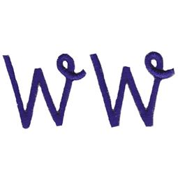 Papaya Font W