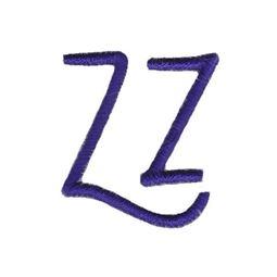 Papaya Font Z