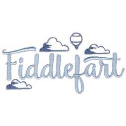 Fiddlefart