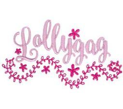 Lollygag