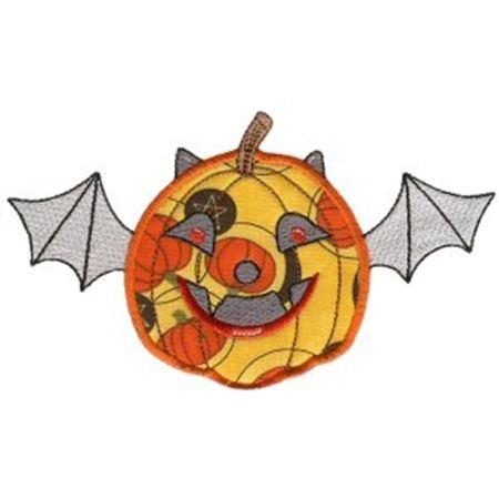 Pumpkins Galore 1