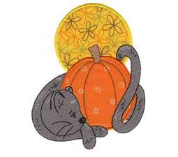 Pumpkins Galore 10