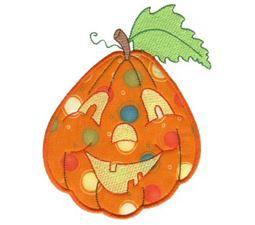 Pumpkins Galore 12