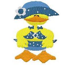Quackup 10