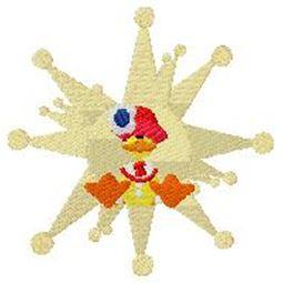 Quackup 4