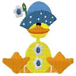 Quackup 6