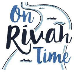 On Rivah Time