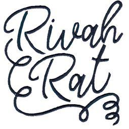 Rivah Rat