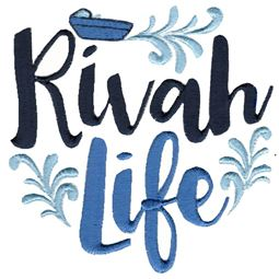 Rivah Life