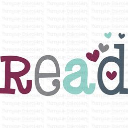 Read SVG