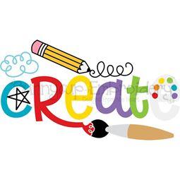 Create SVG