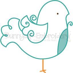 Tweet Thing 9 SVG