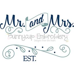 Wedding Templates 11 SVG