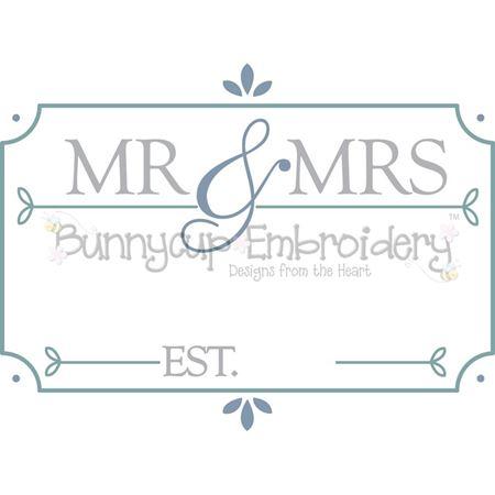 Wedding Templates 12 SVG