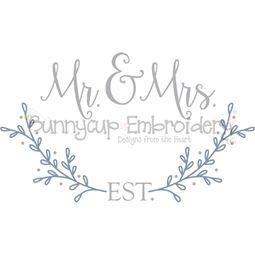 Wedding Templates 2 SVG