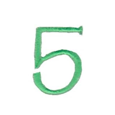 Shake It Off Alphabet 5