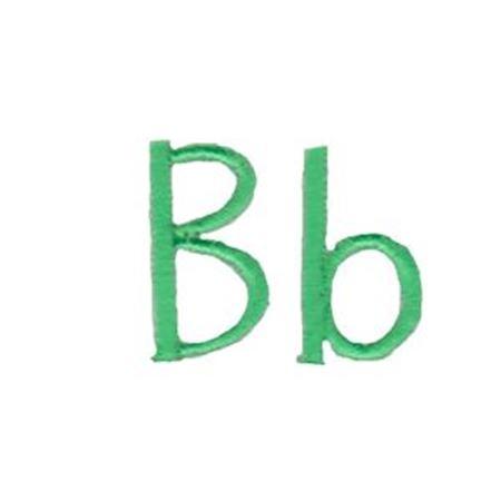 Shake It Off Alphabet B