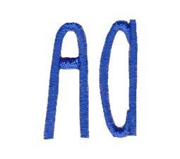 Skinny Latte Font A