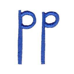 Skinny Latte Font P