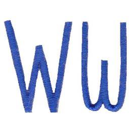 Skinny Latte Font W