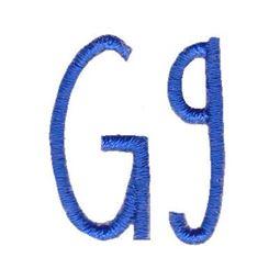 Skinny Latte Font G