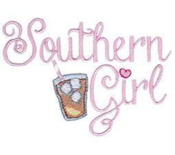 Southern Charm 10