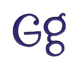 Sugar Sweet Font G