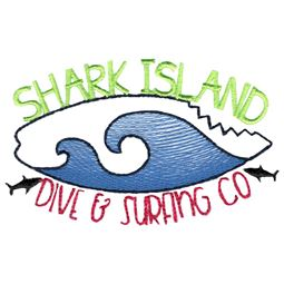 Shark Island Dive And Surfing Co