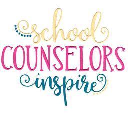 School Counselors Inspire