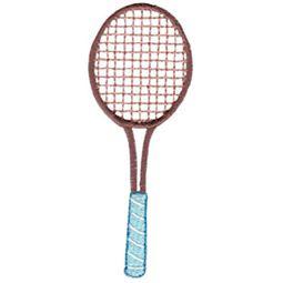 Single Racket
