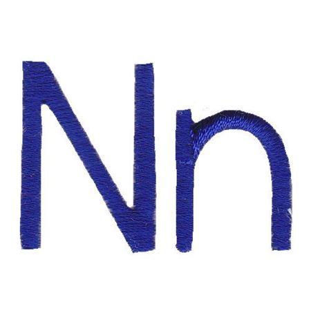 The Brooklyn Smooth Font N