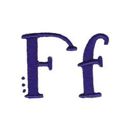 Unicorn Wishes Font F