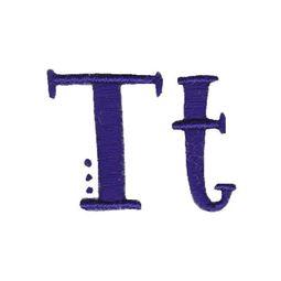 Unicorn Wishes Font T