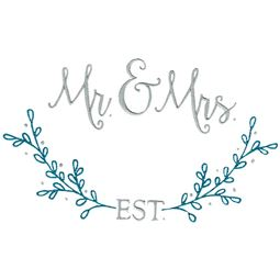 Wedding Templates 2