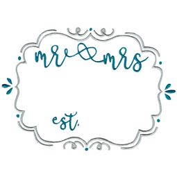 Wedding Templates 6