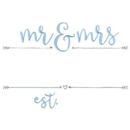 Wedding Templates 7